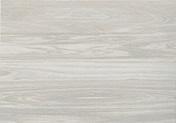 cherniy-granit-glyanec.jpg