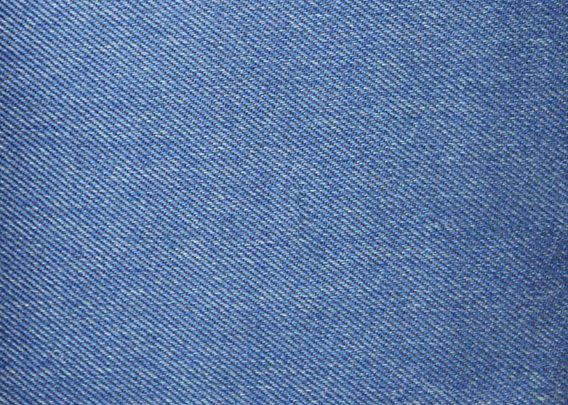 Plain_Blue_01.jpg