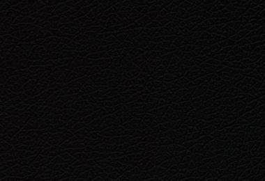 domus-black.jpg